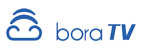 BORA-TV